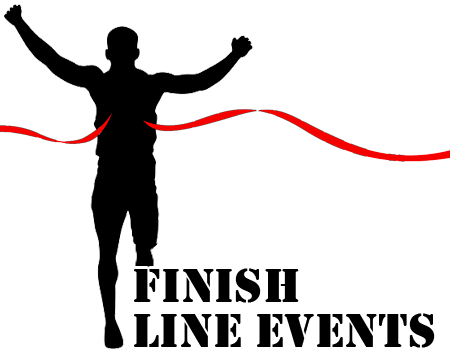 Finish Line Events
